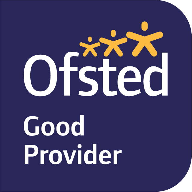 Ofsted - Good Rating